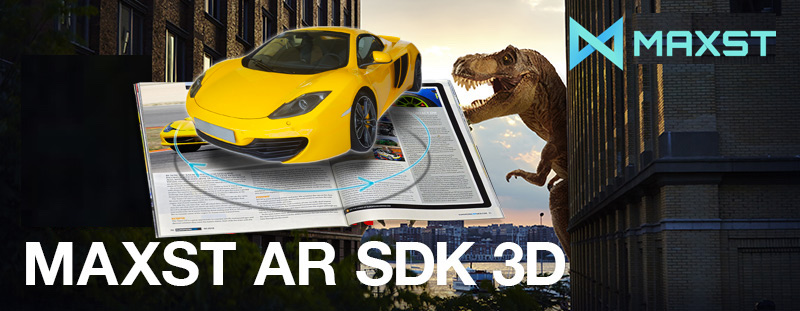 Augmented Reality SDKs in 2018: Which are the best for Development