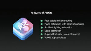 arkit-apple