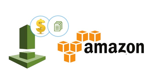 Amazon Sumerian: Lucrative Future of AR and VR Apps! Is it