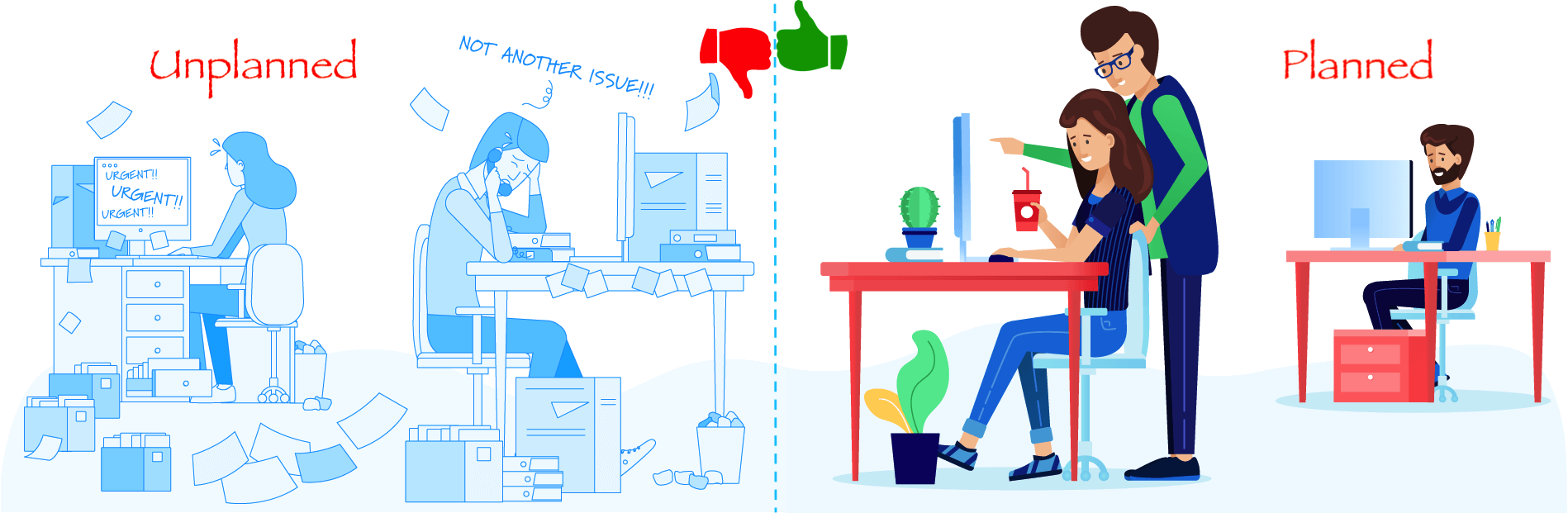 Unity3D Best Practices: Folder structure & Source Control